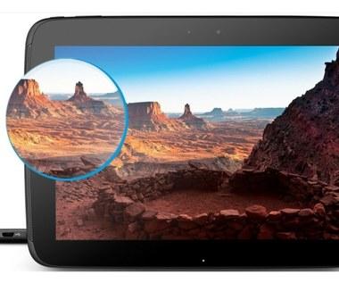 Test Samsung Nexus 10 - najlepszy tablet z Androidem