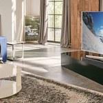 Test Samsung SUHD JS9000 - nowa jakość obrazu