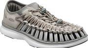 Test: Sandały trekkingowe Keen UNEEK O2
