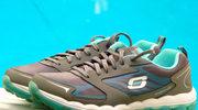 Test: Skechersy - niezwykle wygodne buty