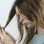 """""""Test słoika"""" na piękne włosy"""