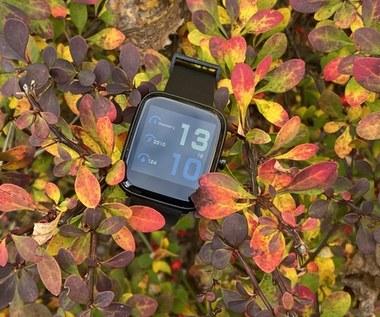 Test smartwatcha Vector Smart
