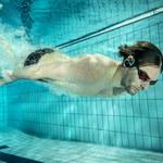 Test Sony NWZ-W273 - wodoodporny Walkman do biegania