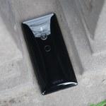 Test Sony Xperia XZ2