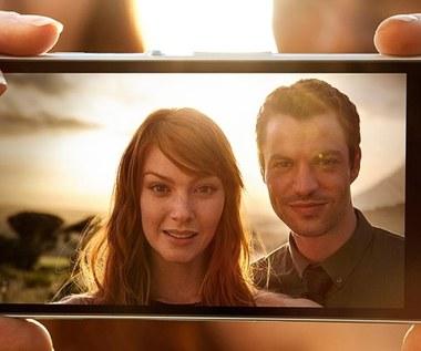 Test Sony Xperia Z - 5-calowy supersmartfon