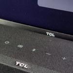 Test Soundbara TCL TS8111