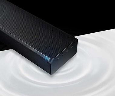 Test soundbaru Samsung HW-K950 i formatu Dolby Atmos