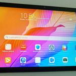 Test tabletu Huawei MatePad T10s