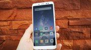 Test Xiaomi Redmi Note 5