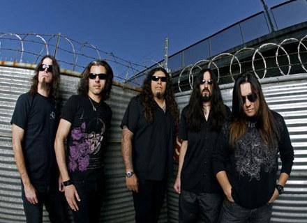 Testament /Oficjalna strona zespołu