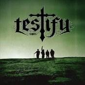 P.O.D.: -Testify