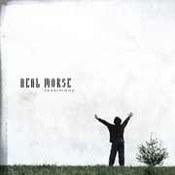 Neal Morse: -Testimony