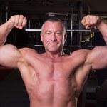 Testosteron łagodzi obyczaje