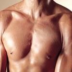 Testosteron miarą sukcesu na giełdzie