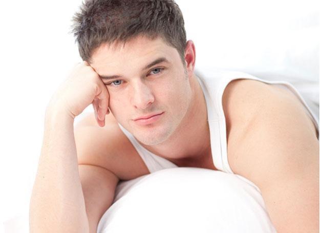 Testosteron obniża empatię /© Panthermedia