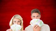 Testowanie leków - zarobisz nawet 200 euro dziennie