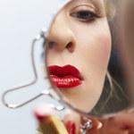 Testujemy popularne triki kosmetyczne