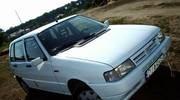 Testujemy używane: Fiat uno