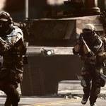 Testy Battlefield 4 wkraczają w decydującą fazę