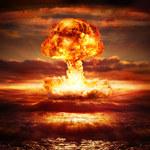Testy jądrowe z okresu zimnej wojny zmieniły pogodę na całym świecie