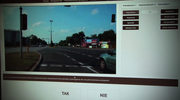 """Testy na prawo jazdy - specjalny dodatek w """"Dzienniku Gazecie Prawnej"""""""