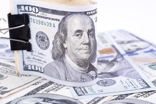 Tether daje możliwość bezpośredniej wymiany za dolary /©123RF/PICSEL