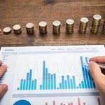 TFI: Jak sprawdzić, czy fundusz dobrze zarządza naszymi aktywami?
