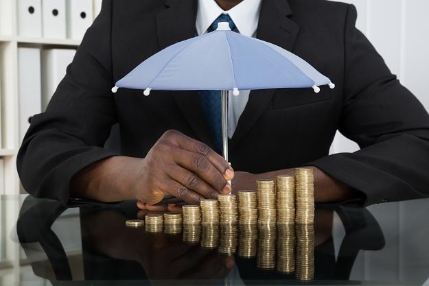 TFI nadal mają problem z generowaniem zysków /©123RF/PICSEL