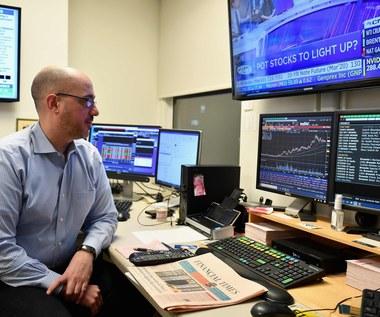 TFI: Wyniki funduszy inwestycyjnych w sierpniu