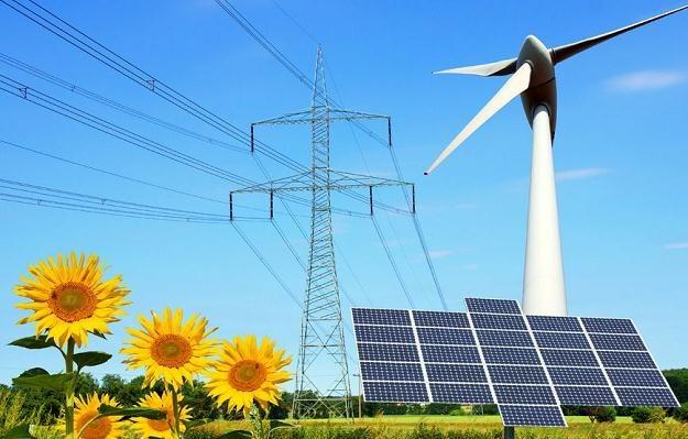 TGE: Kontrakty futures wzmocnią przewidywalność cen prądu /©123RF/PICSEL
