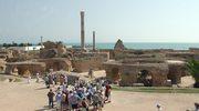 Thalasso w Berberii