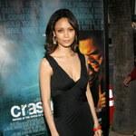 Thandie Newton dziewczyną Bonda