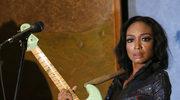 Thanks Jimi Festival: Gitara jest kobietą!