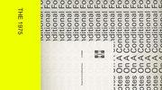 """The 1975 """"Notes On A Conditional Form"""": Nowy porządek świata? Nie tym razem"""