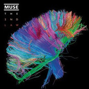 Muse: -The 2nd Law