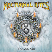 Nocturnal Rites: -The 8th Sin