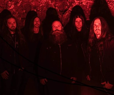 """The Absence: Zobacz nowy teledysk """"Misery Trophies"""""""