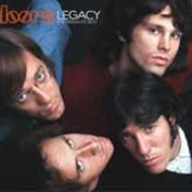 The Absolute Best Of The Doors