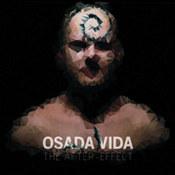 Osada Vida: -The After-Effect