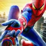 The Amazing Spider-Man 2: Nadchodzi kontynuacja przygód Człowieka-Pająka