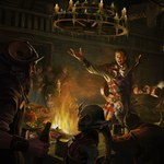 The Bard's Tale IV: Barrows Deep - recenzja