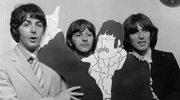 """The Beatles: """"45 lat temu zwodowano żółtą łódź podwodną!"""""""