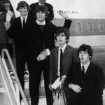 The Beatles: 500 taśm za pół miliona