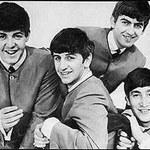 "The Beatles będą ""ściągalni"""