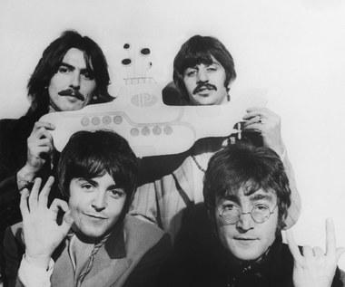 "The Beatles i 50 lat ""Abbey Road"": Jak dopalająca się świeca"