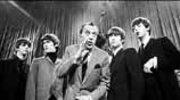 The Beatles: Największe telewizyjne wydarzenie