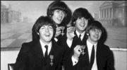The Beatles: Powrót do przyszłości