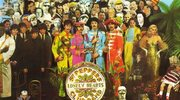 "The Beatles ""Sgt. Pepper's Lonely Hearts Club Band"": Narkotyki? Bardzo chętnie!"