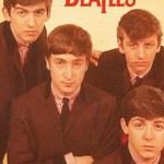 The Beatles: (Wy)kupiony sukces