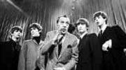 The Beatles: Występy telewizyjne na DVD